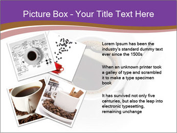 0000081250 PowerPoint Templates - Slide 23