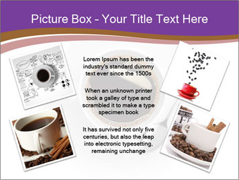 0000081250 PowerPoint Templates - Slide 24