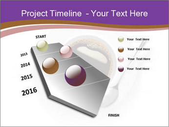 0000081250 PowerPoint Templates - Slide 26