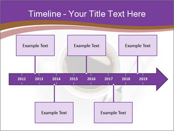 0000081250 PowerPoint Templates - Slide 28