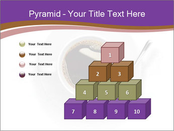 0000081250 PowerPoint Templates - Slide 31