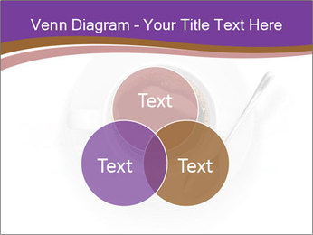 0000081250 PowerPoint Templates - Slide 33