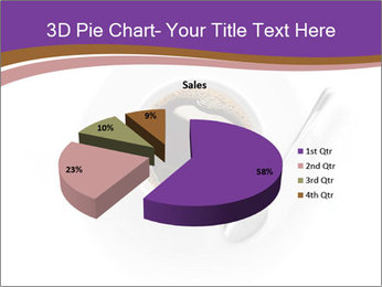 0000081250 PowerPoint Templates - Slide 35