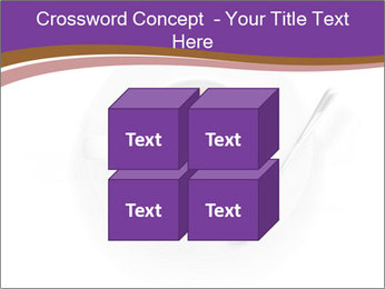 0000081250 PowerPoint Templates - Slide 39