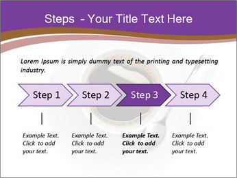 0000081250 PowerPoint Templates - Slide 4