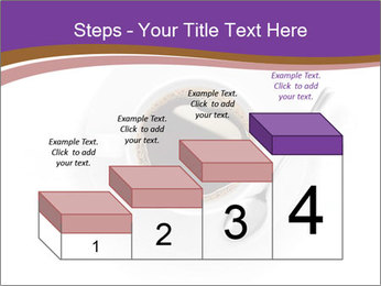 0000081250 PowerPoint Templates - Slide 64