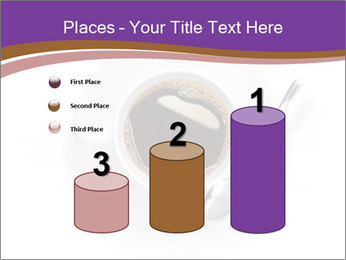 0000081250 PowerPoint Templates - Slide 65