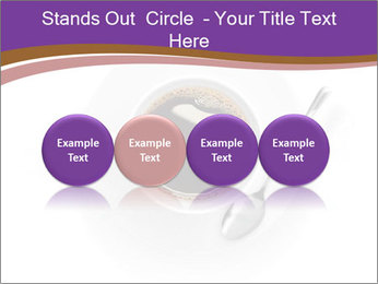 0000081250 PowerPoint Templates - Slide 76