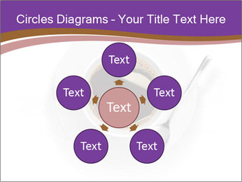 0000081250 PowerPoint Templates - Slide 78