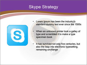 0000081250 PowerPoint Templates - Slide 8