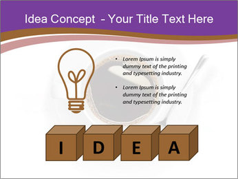 0000081250 PowerPoint Templates - Slide 80