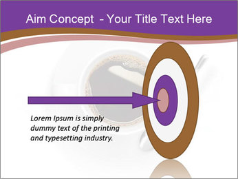 0000081250 PowerPoint Templates - Slide 83