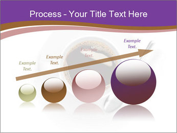 0000081250 PowerPoint Templates - Slide 87