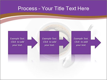 0000081250 PowerPoint Templates - Slide 88