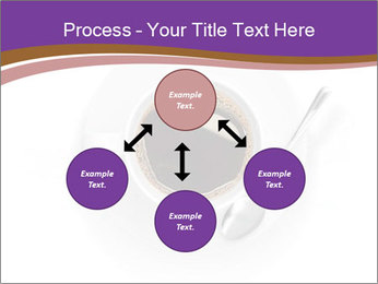 0000081250 PowerPoint Templates - Slide 91