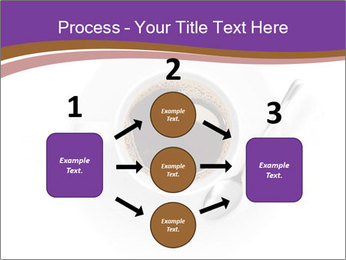 0000081250 PowerPoint Templates - Slide 92