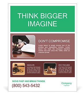 0000081251 Poster Template