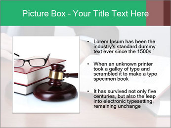 0000081251 PowerPoint Template - Slide 13