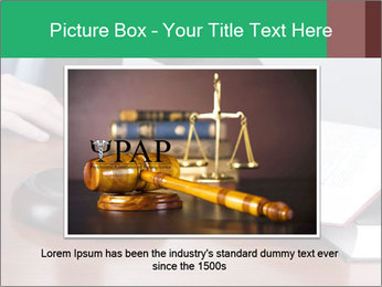 0000081251 PowerPoint Template - Slide 15