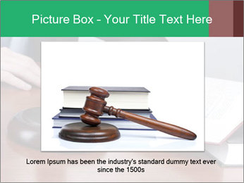 0000081251 PowerPoint Template - Slide 16