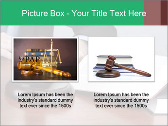 0000081251 PowerPoint Template - Slide 18