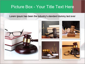 0000081251 PowerPoint Template - Slide 19
