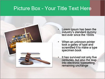 0000081251 PowerPoint Template - Slide 20
