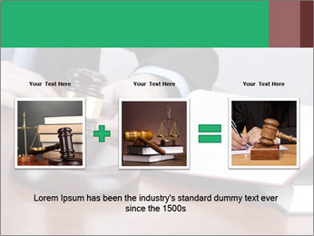 0000081251 PowerPoint Template - Slide 22