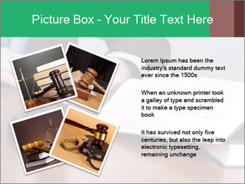 0000081251 PowerPoint Template - Slide 23