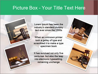 0000081251 PowerPoint Template - Slide 24