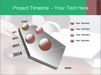 0000081251 PowerPoint Template - Slide 26