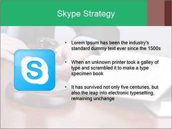 0000081251 PowerPoint Template - Slide 8