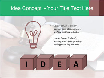 0000081251 PowerPoint Template - Slide 80
