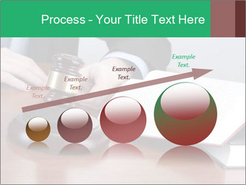0000081251 PowerPoint Template - Slide 87