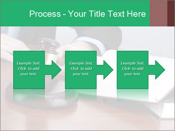 0000081251 PowerPoint Template - Slide 88