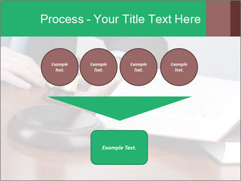 0000081251 PowerPoint Template - Slide 93