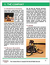 0000081251 Word Templates - Page 3