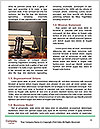 0000081251 Word Templates - Page 4