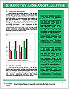 0000081251 Word Templates - Page 6