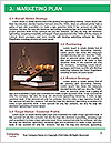 0000081251 Word Templates - Page 8