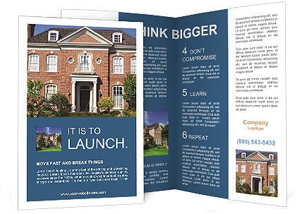 0000081252 Brochure Template