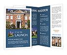 0000081252 Brochure Templates