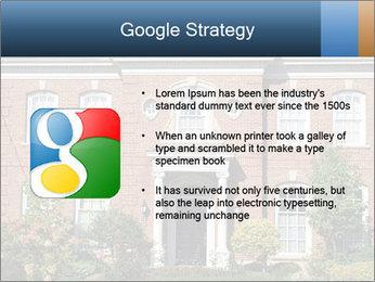 0000081252 PowerPoint Templates - Slide 10