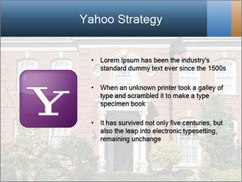 0000081252 PowerPoint Templates - Slide 11