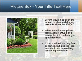 0000081252 PowerPoint Templates - Slide 13