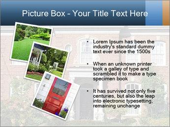 0000081252 PowerPoint Templates - Slide 17