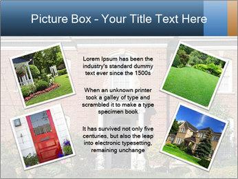 0000081252 PowerPoint Templates - Slide 24