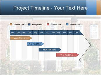 0000081252 PowerPoint Templates - Slide 25