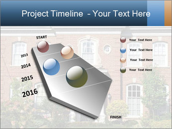 0000081252 PowerPoint Templates - Slide 26