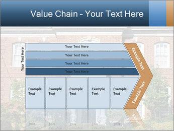 0000081252 PowerPoint Templates - Slide 27